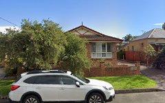 1/62 Kenny Street, Wollongong NSW