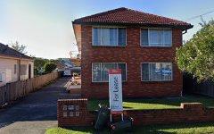 6/207 Church Street, Wollongong NSW