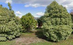 49 Joadja Crescent, Woodlands NSW