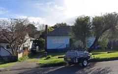 44 Taronga Avenue, Mount Saint Thomas NSW