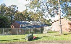 4/6a Milne Crescent, Coniston NSW