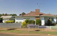 115 Polaris Street, Temora NSW