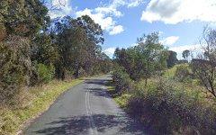 471 Greenhills Road, Berrima NSW