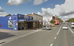 135 - 137 Hoskins Street, Temora NSW