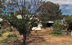118 Camp Street, Temora NSW