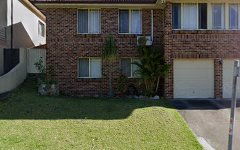 12 Sandalwood Road, Farmborough Heights NSW