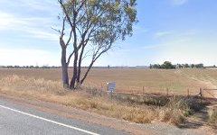126 Sheriffs Road, Combaning NSW