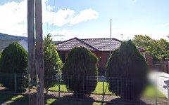 26 Farmborough Road, Unanderra NSW