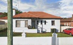 21 King Street, Warrawong NSW