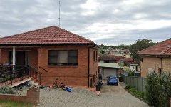 1/17 Bent Street, Warrawong NSW