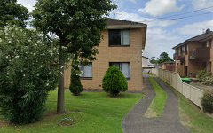 4/5 St Lukes Avenue, Brownsville NSW