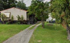 81 Yalunga Street, Penrose NSW