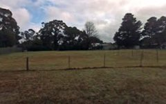 504 Medway Road, Medway NSW