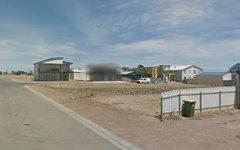 182 Ketch Street, Port Victoria SA