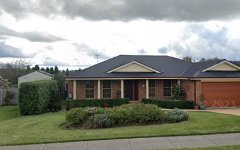 9 Glenquarry Crescent, Bowral NSW