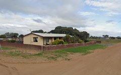 Section 172 Moorara Drive, Port Victoria SA