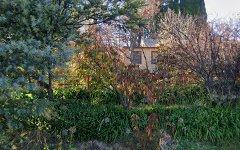 Lot 2 Campbell Avenue, Burradoo NSW