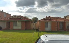 7 Selwyn Gr, Horsley NSW
