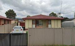 2 Caloola Avenue, Koonawarra NSW