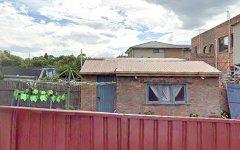2/47 Illowra Crescent, Primbee NSW