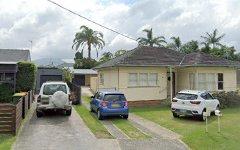 2/8 Avonlea Street, Penrose NSW