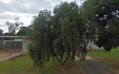 319 Church Street, Hay NSW