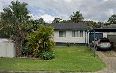 24 Wyndarra Way, Koonawarra NSW