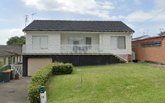 15 Burrell Crescent, Dapto NSW