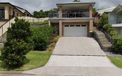 169 Wyndarra Way, Koonawarra NSW