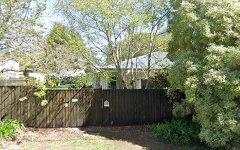 2A Ranelagh Road, Burradoo NSW