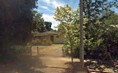 491 Orson Street, Hay NSW