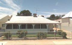 451 Orson Street, Hay NSW