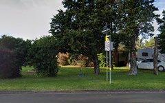 163 Reddall Parade, Lake Illawarra NSW