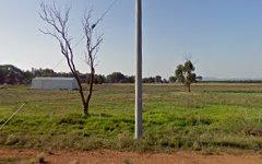 123 Fivebough Road, Leeton NSW