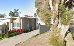 5 Harvey Street, Warilla NSW