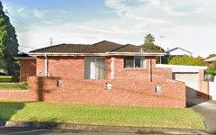 2 Dickson Avenue, Mount Warrigal NSW