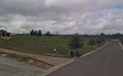 28 Windsor Crescent, Moss Vale NSW