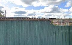 2/230 Albury Street, Murrumburrah NSW