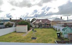 8 Clarke Street, Harden NSW