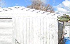 165 Albury Street, Harden NSW