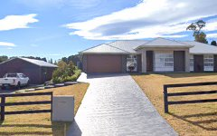 4 Northcott Place, Moss Vale NSW