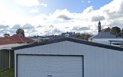 14 Binalong Street, Harden NSW