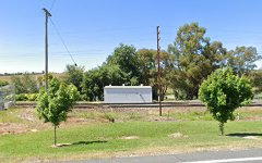 66 Albury Street, Harden NSW