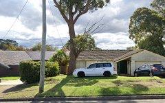 59 Broughton Street, Moss Vale NSW
