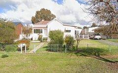 10 Smith Street, Harden NSW