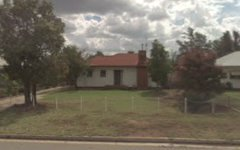 26 Banksia Avenue, Leeton NSW