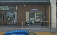1/10 College Avenue, Shellharbour City Centre NSW