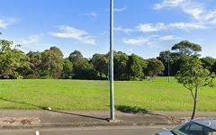 9 Minga Avenue, Shellharbour City Centre NSW