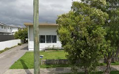 1/28 Taylor Road, Albion Park NSW