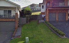 3 Rachel Avenue, Flinders NSW